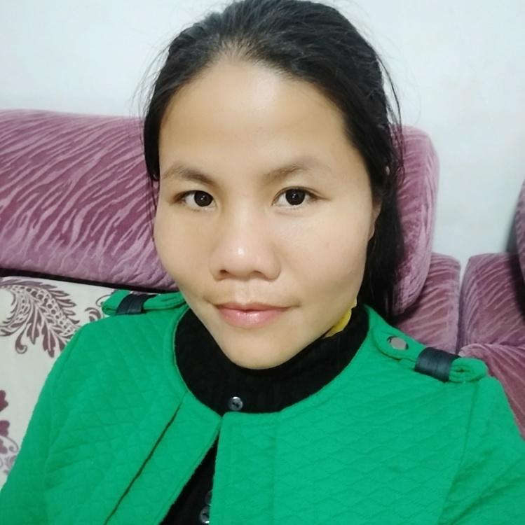 yonGzhi6402