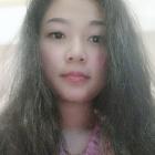 鑫光熠熠绿林豪杰