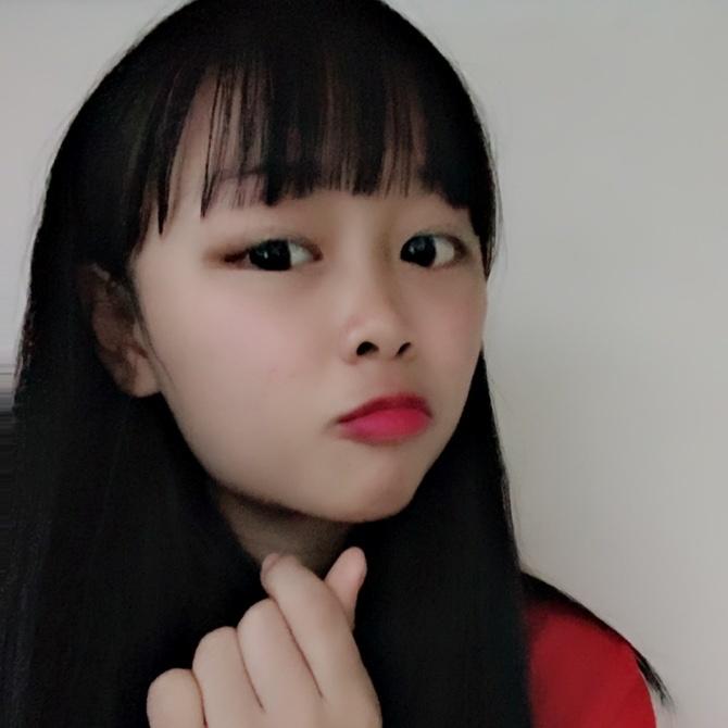 叶若青ss