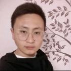 艾流火_拾年