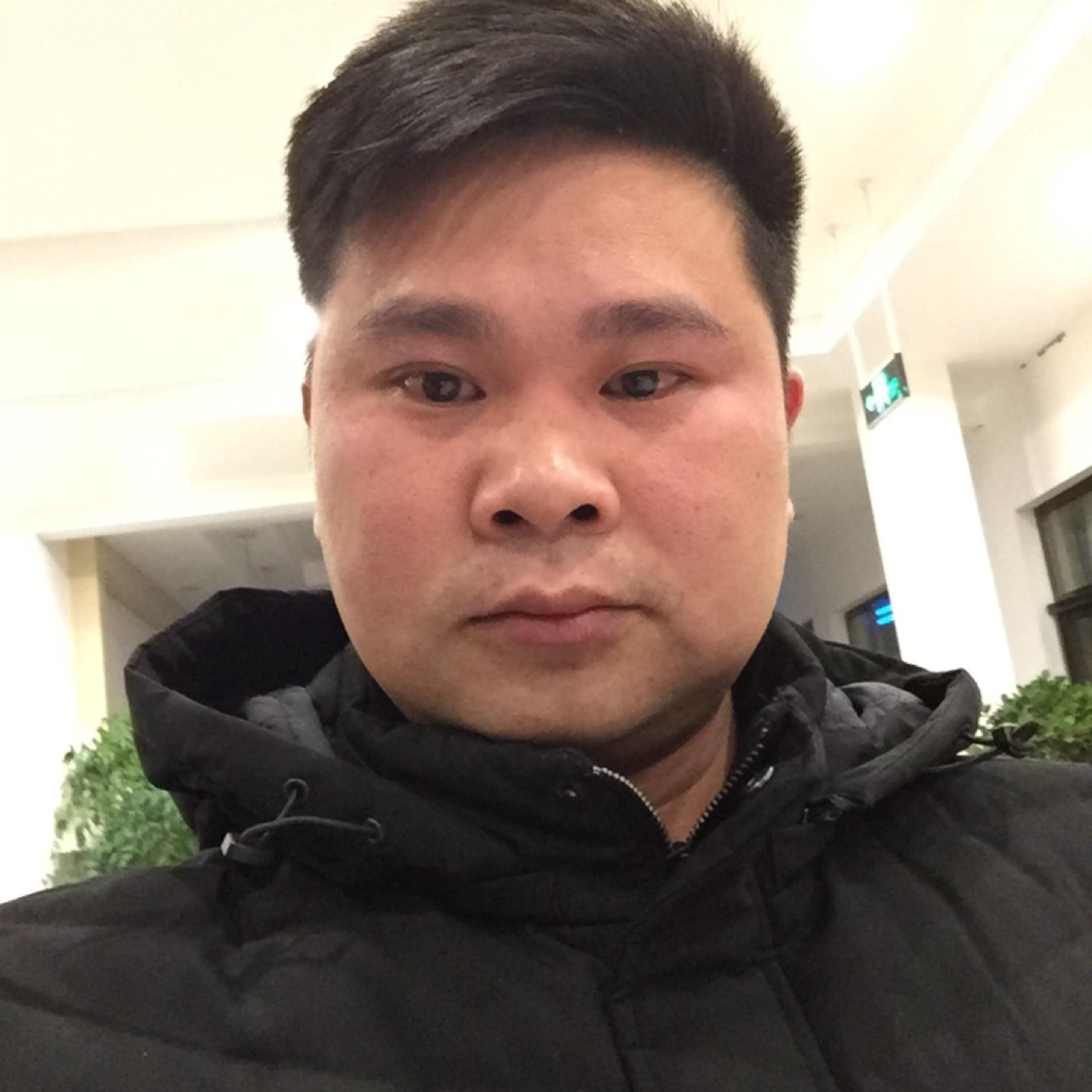清廷_徐霞客