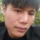 男人黄长明