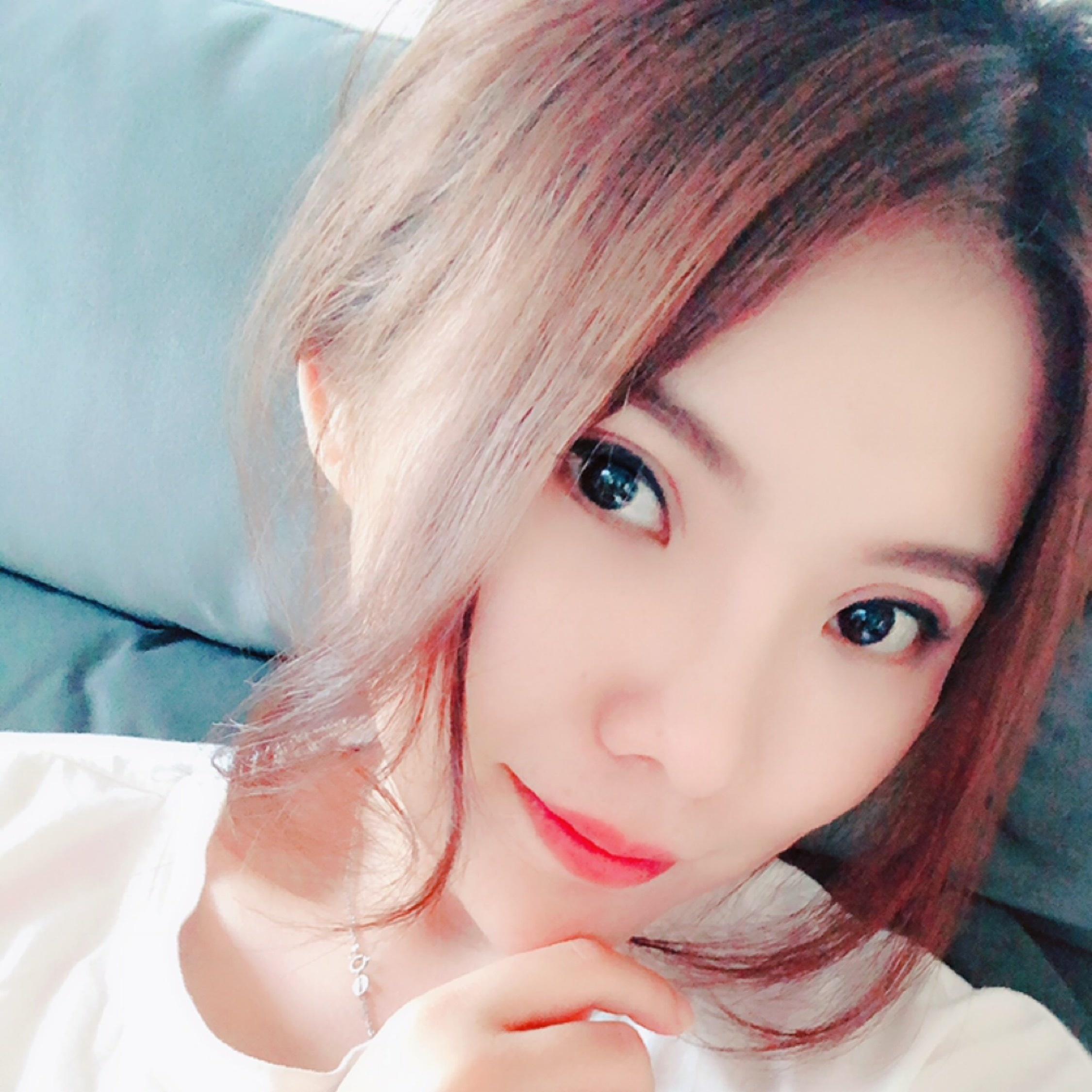 Xiao玉