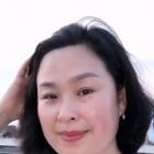 简爱_飘莲微兮
