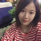 Li_danfeng