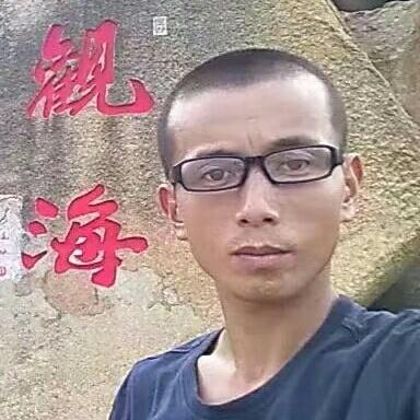 mozhixiang