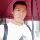 LiNHUi