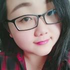miss張