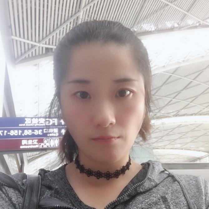 餘生_知否