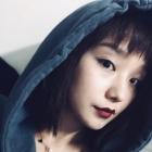 Tina_TT