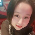 hello_beiye