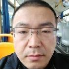 萧何追韩信s