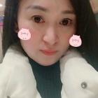 luoyinG