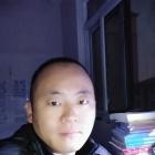 韭菜2008