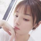 miss董