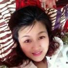 沐兆子jinyu