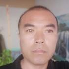 sunsG