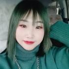 惠子小可爱吖
