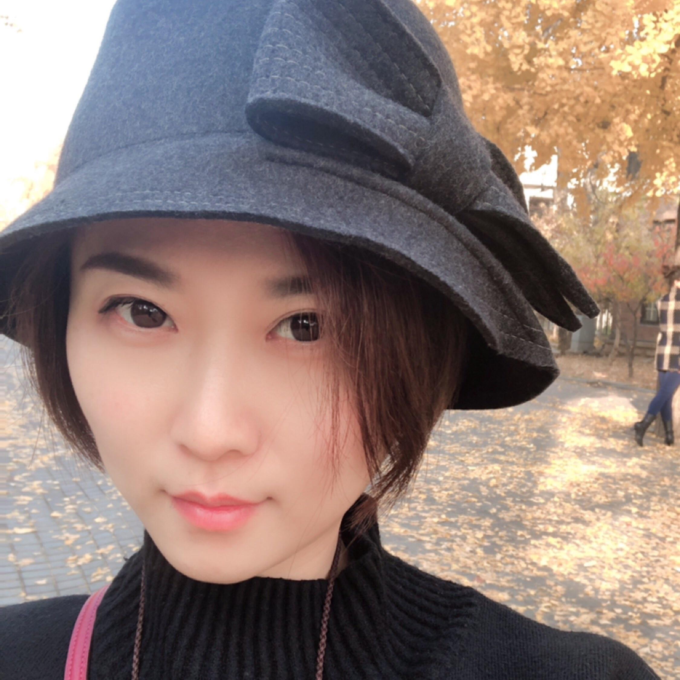 feirwong