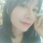 Wxuan