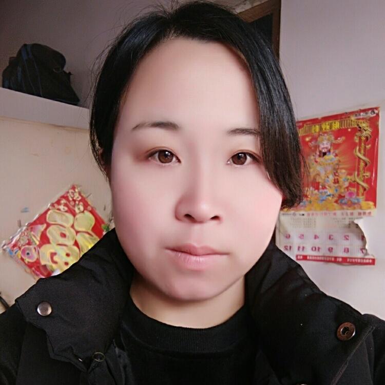 huanGchunmiao