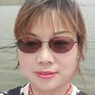 风铃2010
