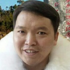 云南特产a三郎