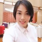 Cindy_陈艳