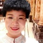 yihuajun