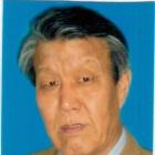 suiyuan