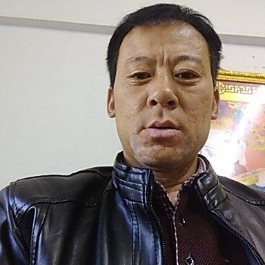 zhenjie