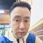 xinGfuhuozhe