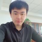 Mr_Gtao