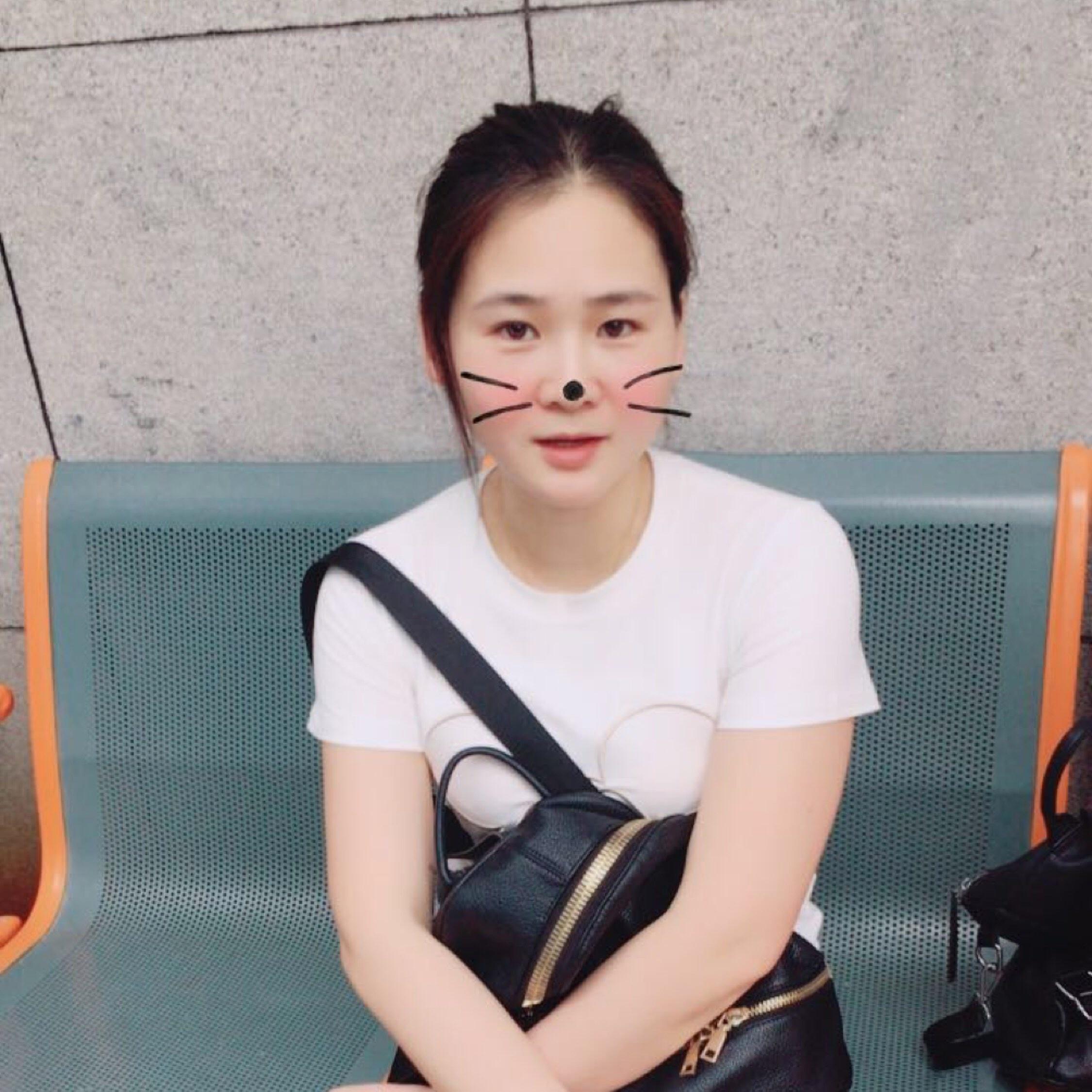 Cheng程