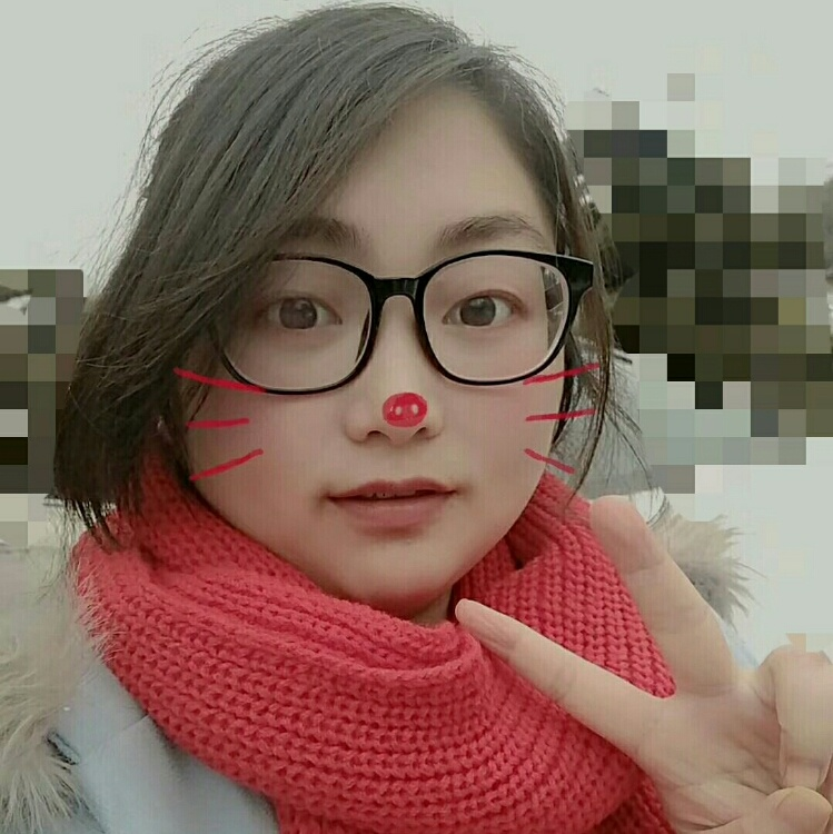 VivianHong