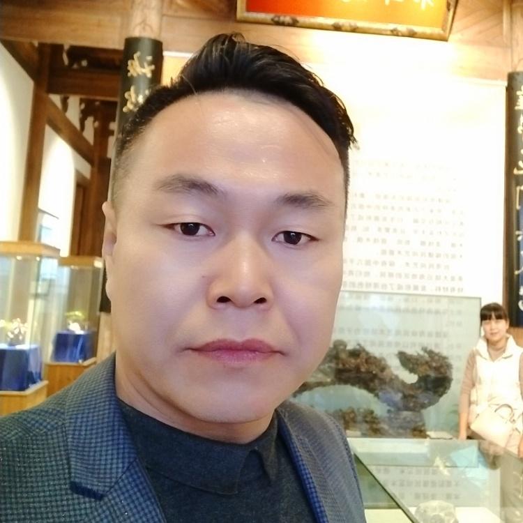 密斯特zhang