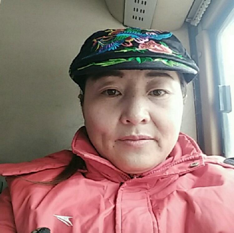 zhongguo赤鹰