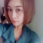 Zhaohonglian