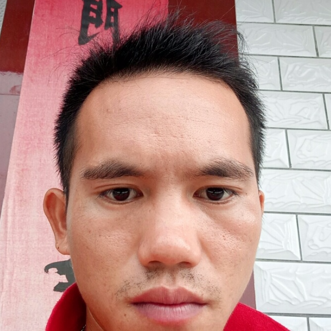 denGchao94