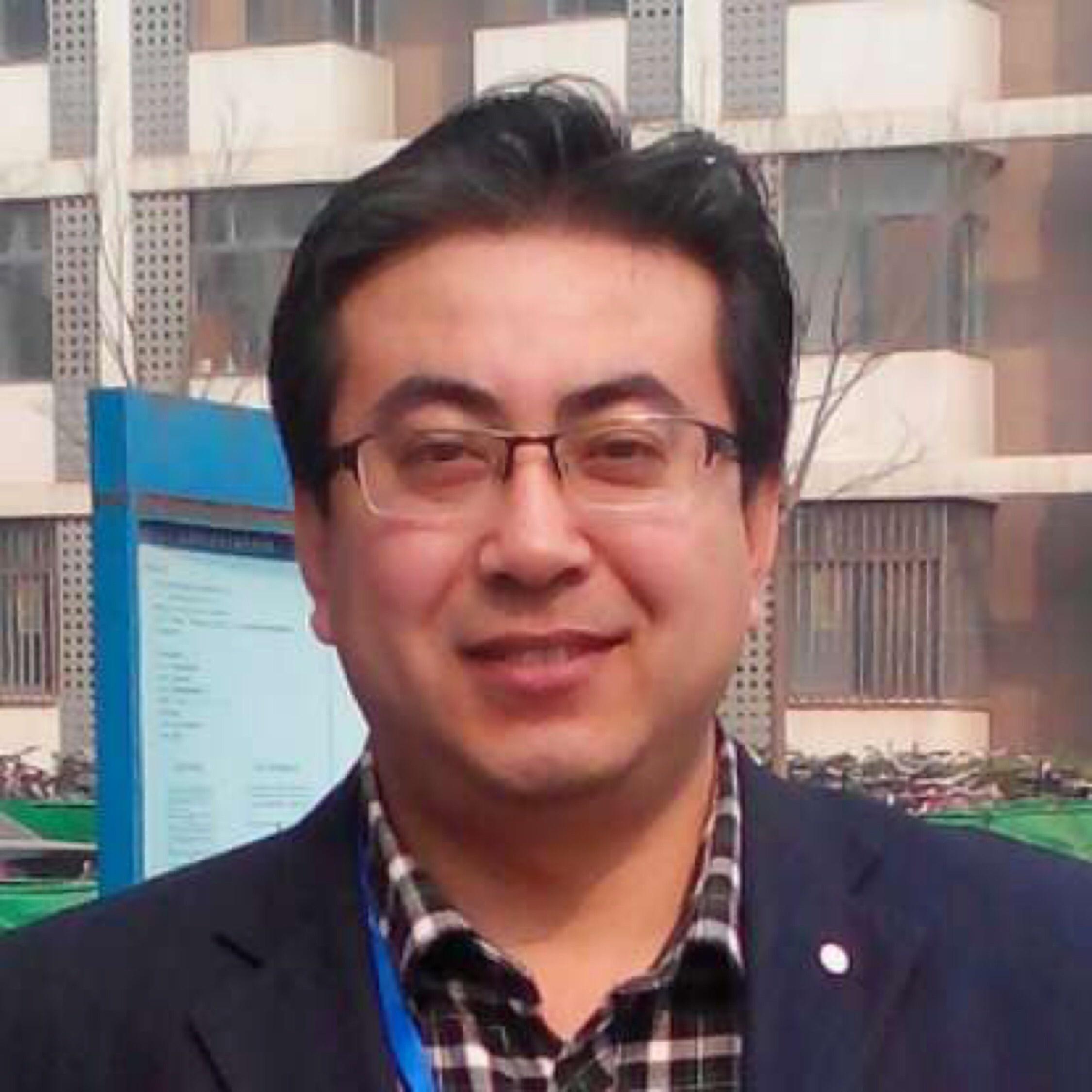 meixianGdao