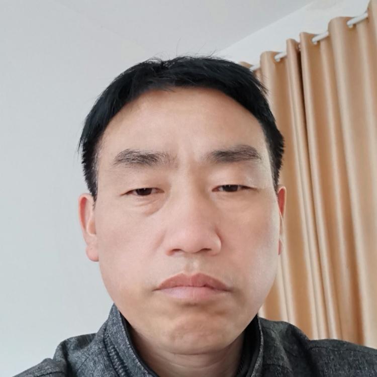1unjoon