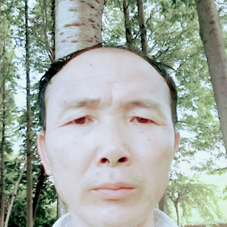 江西黎川县