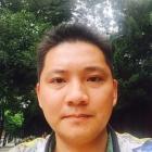 江河湖海森林