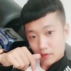 锦州小男孩