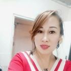 会员1233352968
