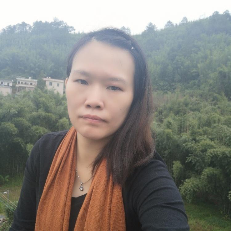 勤Rong家Jing