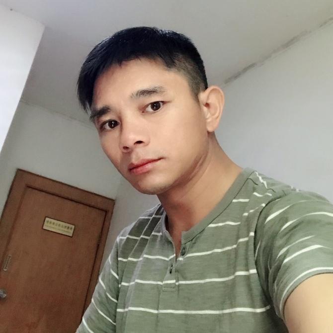 xiehanG