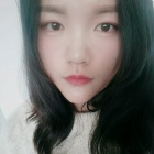 Miss孙