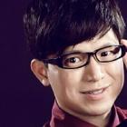 李磊萍乡高专学院