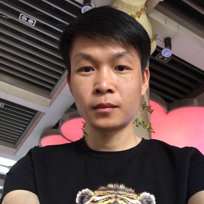 金城江大熊猫